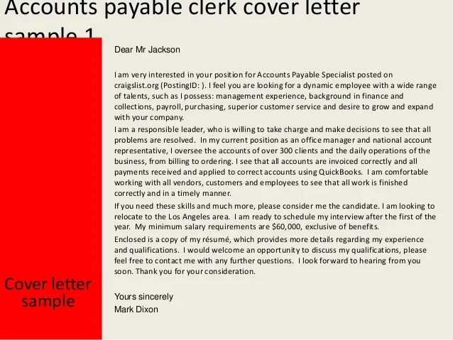 ResumagicCover Letters - Resume and Cover Letter.