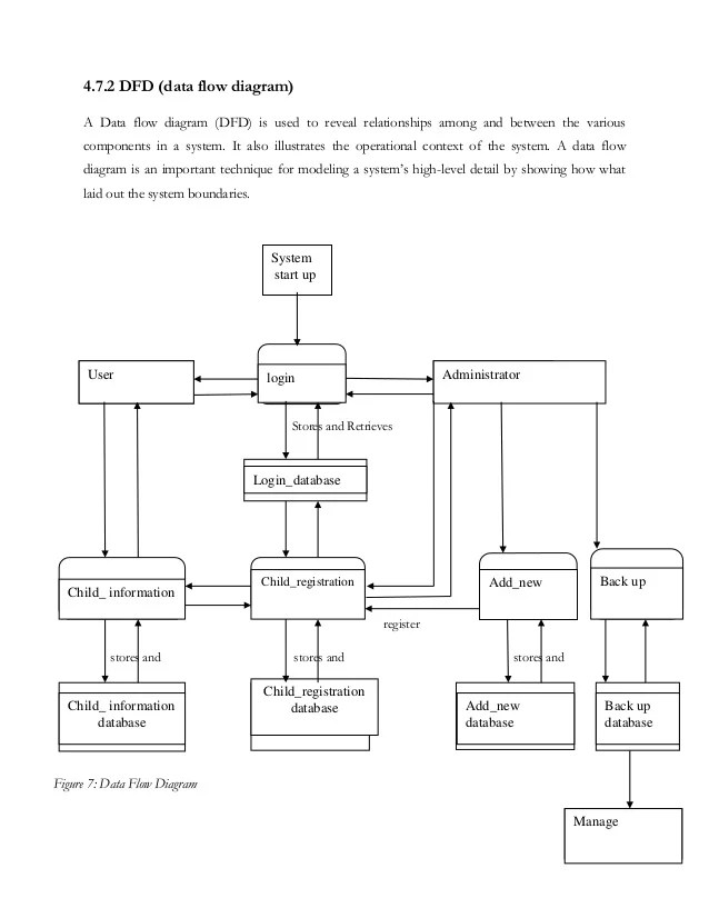 olsen gas furnace wiring diagram  trusted wiring diagrams •
