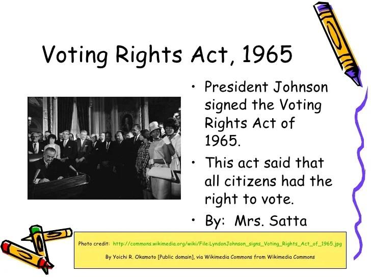 Civil Rights Movement Timeline 1954 1968