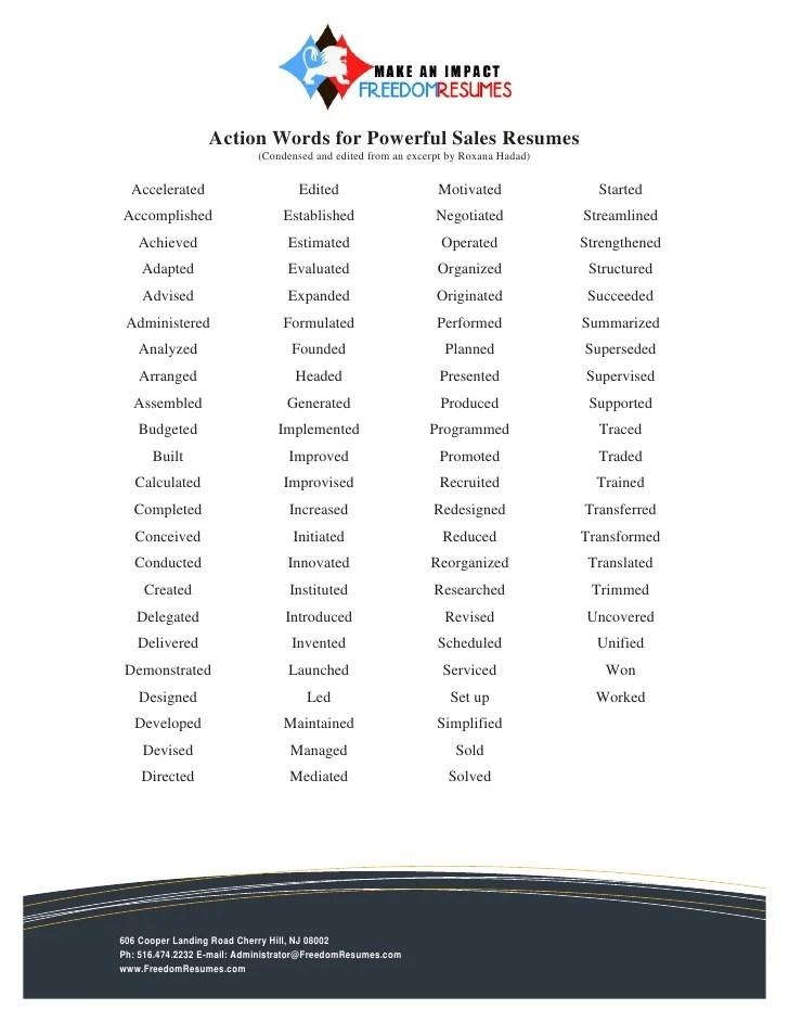 THESIS WRITING GUIDE - Pengajian Siswazah - UTHM resume power words ...
