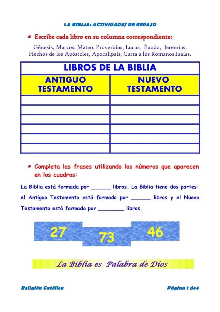 Biblia Se Que De En De Dios El Nombre La Encuentra Parte