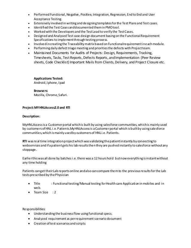 wwwvillamiamius prepossessing dental assistant resume example salesforce administrator exam preparation amp exam taking strategy