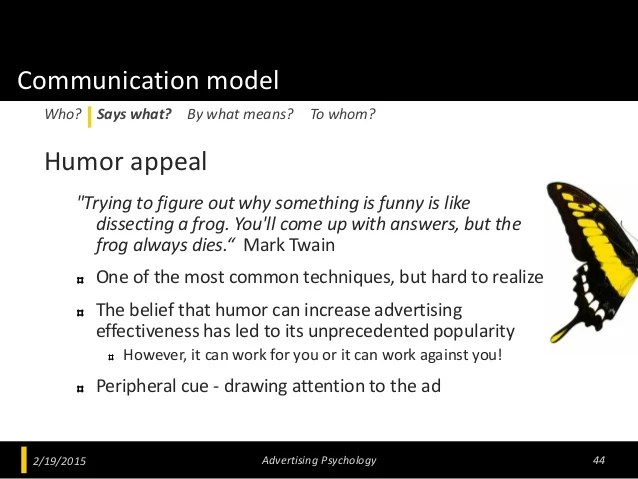 9 Tips For Using Humor In Benefits Communication Ebook
