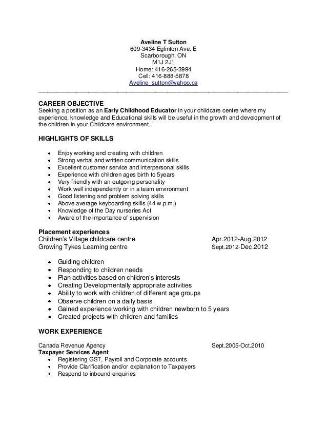 advocate resume samples youth advocate resume sample resumes