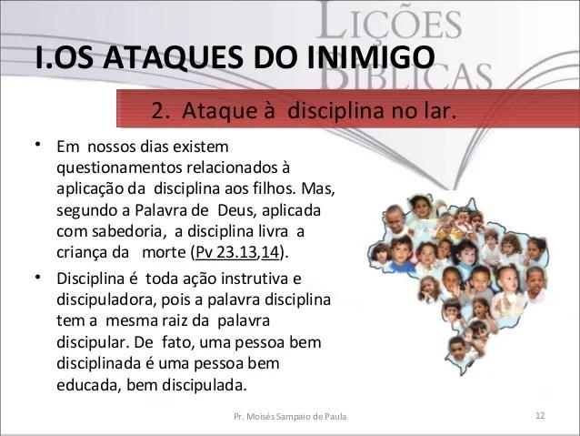 http://image.slidesharecdn.com/afamliasobataque-130417000707-phpapp01/95/