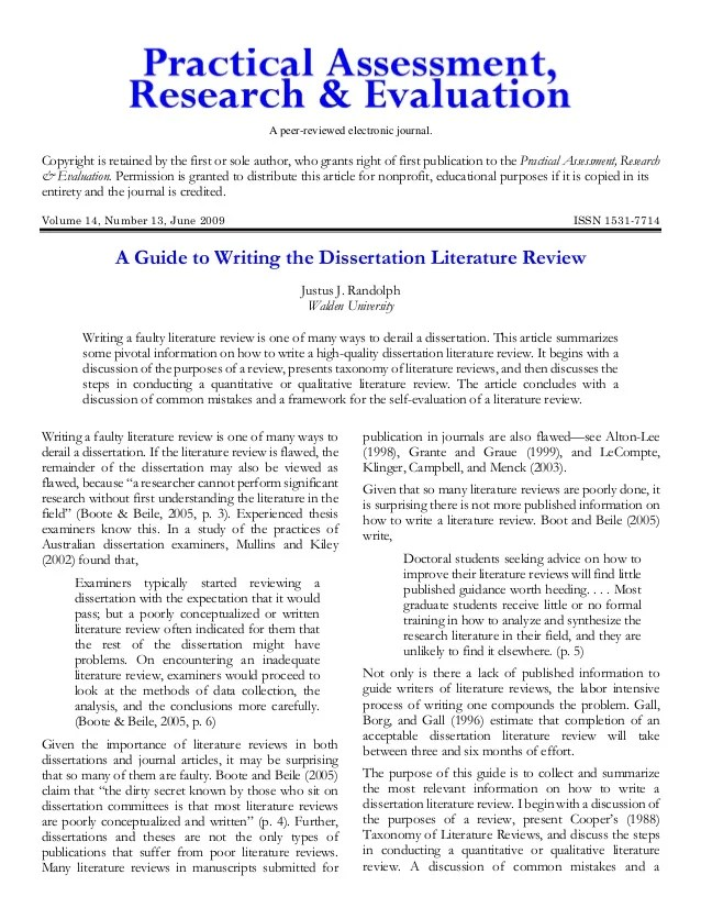 And Professional Literature Review Writers Website For Phd machines also