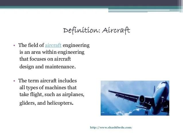 aircraft maintenance engineer resume format aircraft maintenance
