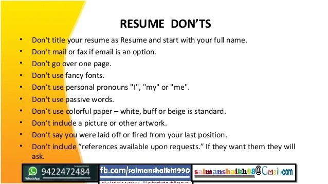 good resume titles jobs yakaz related pics for resume title means