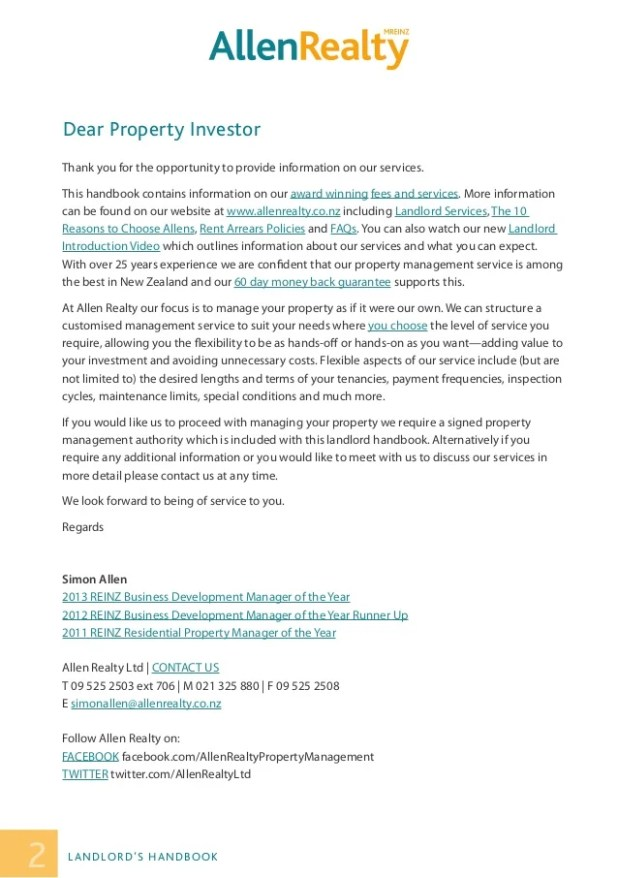 new property manager introduction letter examples visorgede co