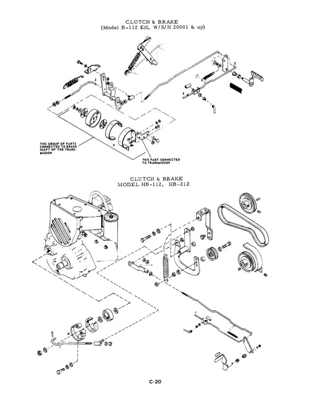 7060 allis chalmers wiring diagrams allis chalmers