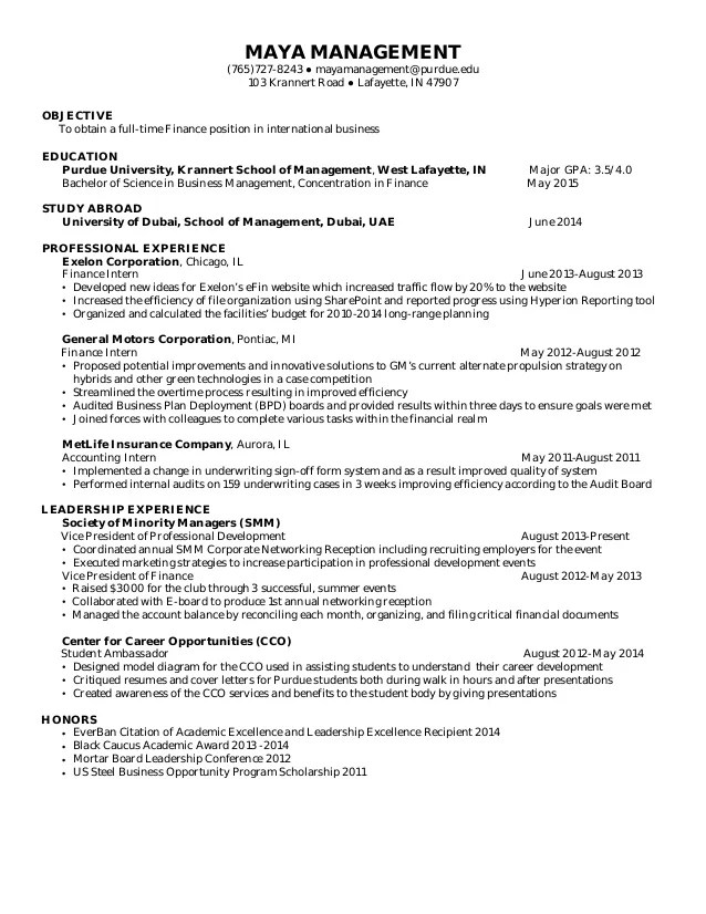 Resume Examples For First Time Job With No Experience. And Google