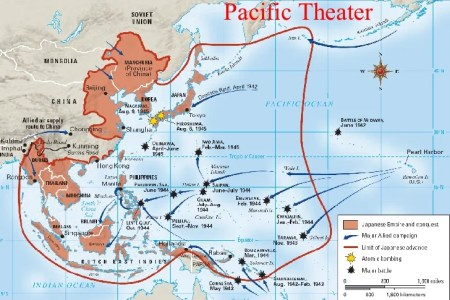 World war two pacific map full hd maps locations another world map activity pacific theater fun interactive slide ppt an overview of the participating countries in world war ii an overview of the participating gumiabroncs Images