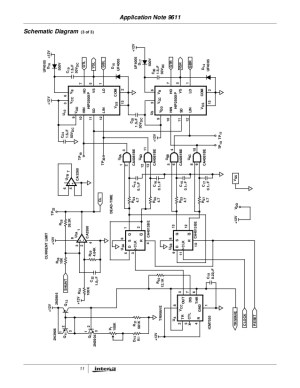 Bobcat 753 Wiring Diagram Free  Somurich