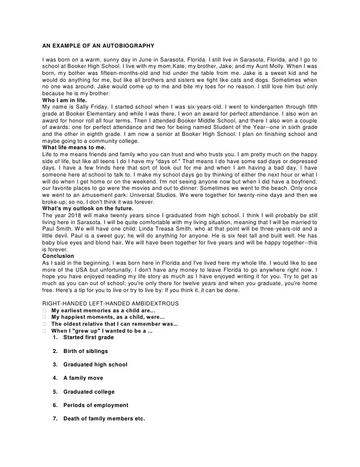 High School Personal Statement Sample Essays  Romeo And Juliet English Essay also Health Essay Example Unforgettable Incident Essay An Unforgettable Incident Of My  Exemplification Essay Thesis