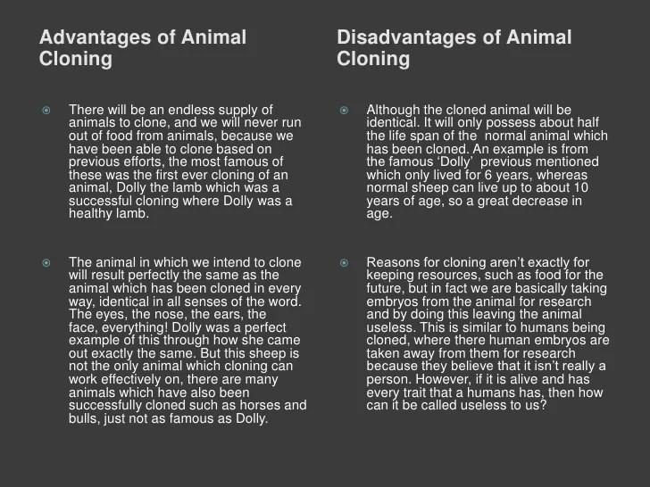 Longer People Live Help Animals