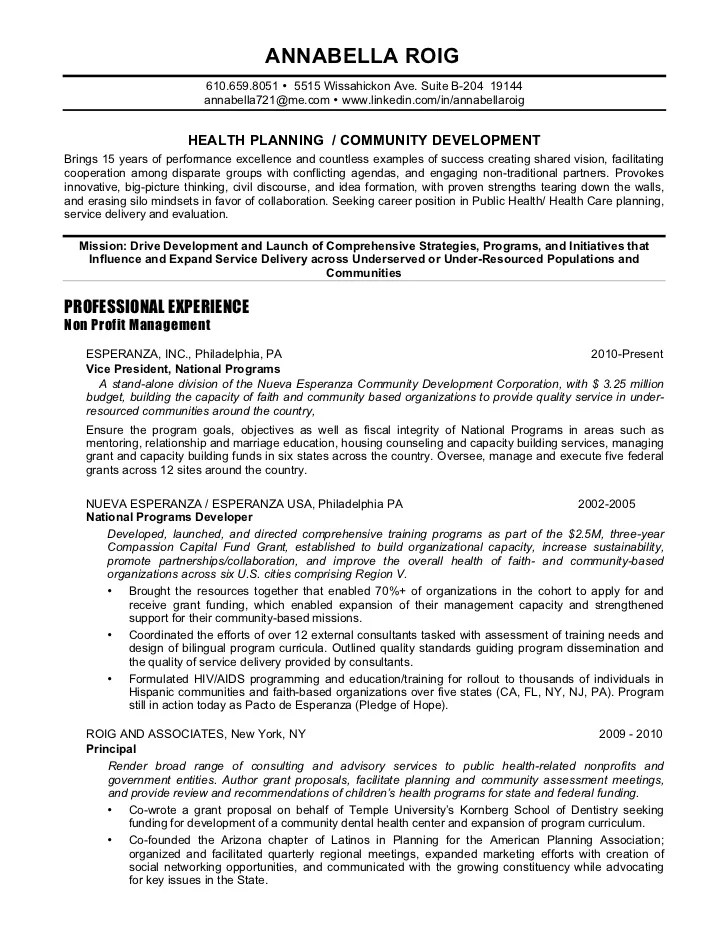 Resume Template Word Sample Customer Service Templates For Resumes Hloom  Com Traditional Resume Templates With Images  Traditional Resume Template