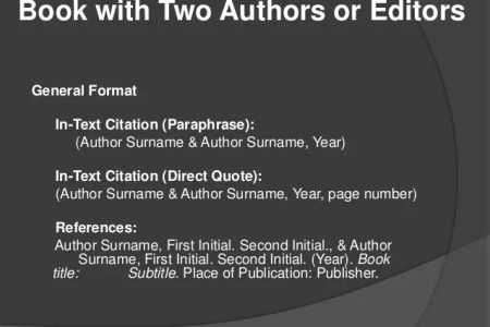 Free books to read how do i cite a book in apa books to read books to read how do i cite a book in apa ccuart Images