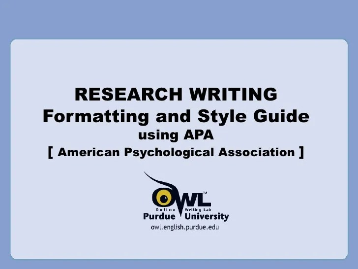 Research Paper Proposal Layout Formatting - image 11