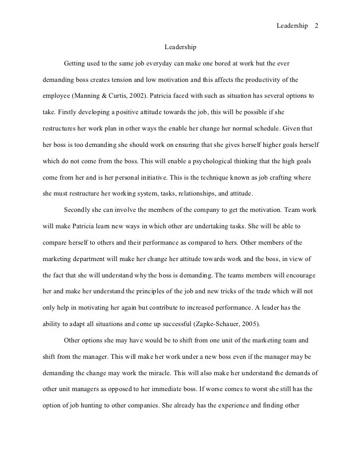 Narrative Essay Papers Narrative Essay On Bullying Mla Format