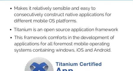 Future of Enterprise Mobile Application Development Platform