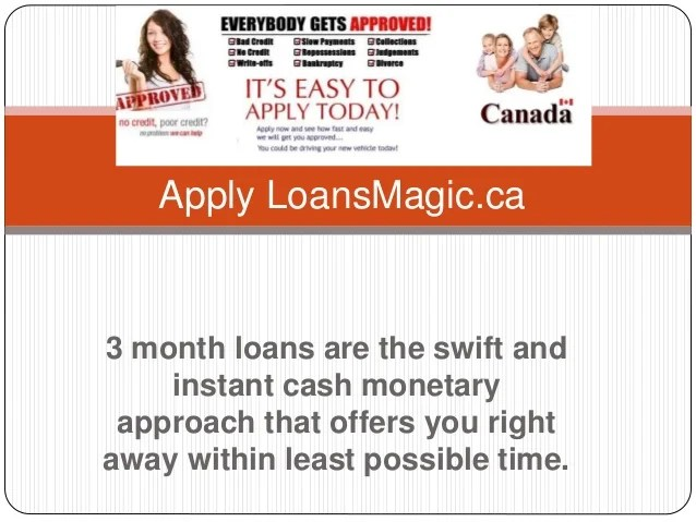 cash advance fiscal loans submit an application internet based