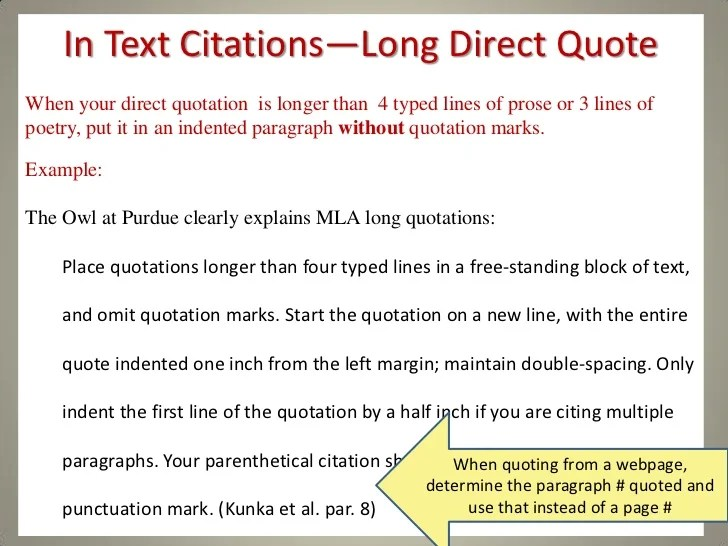 how to cite a quote in apa essay how to cite a quote in apa essay