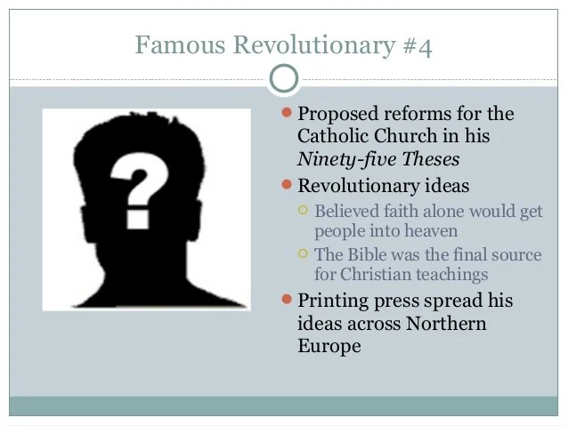 how did the enlightenment influence the french revolution