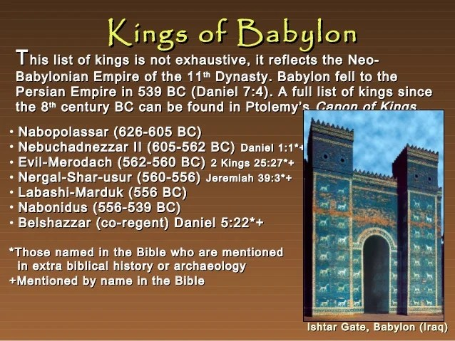 Image result for rulers, kings during biblical times