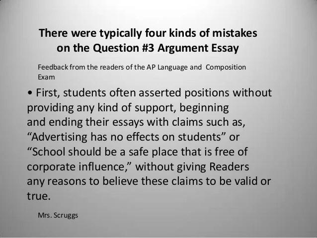 argumentative essay sample college argumentative essay examples for college