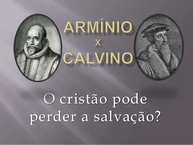 Resultado de imagem para calvinismo imagens