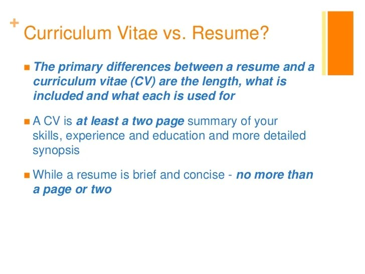 Difference Bw C V And Resume Difference Between Resume And Cover Letter  Resume Cover Letter Kimmel Amp