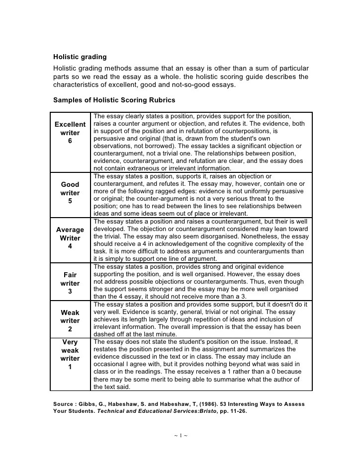 same sex marriage persuasive essay have your research paper done  same sex marriage persuasive essay jpg