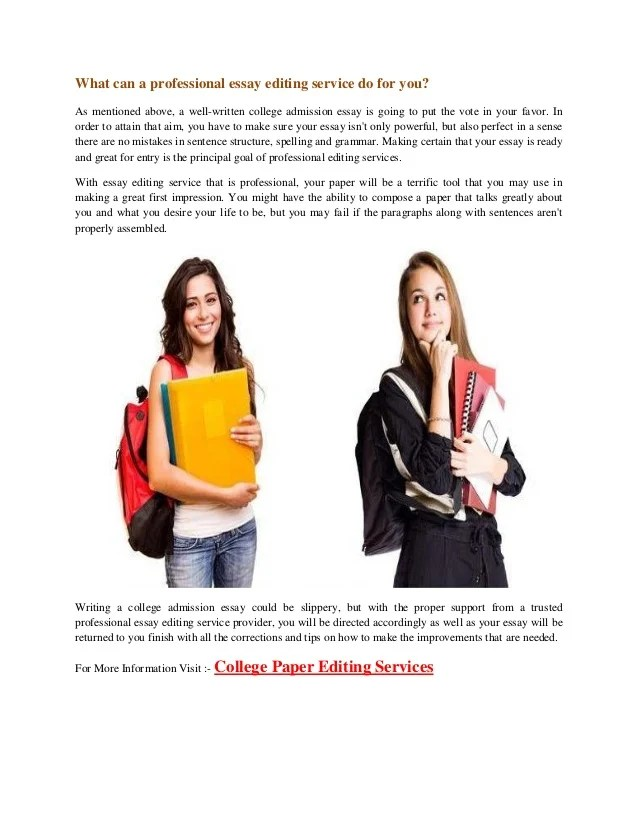 Education Essay Samples Professional Essay Writing Home Write An Essay Online For Cheap Essays  Questions Crucible Cover Letter Food Examples Of Response Essays also Essay Cover Page Professional Essay Editing Service Essay Edit Essay Edit Meilleures  Essay On Affirmative Action