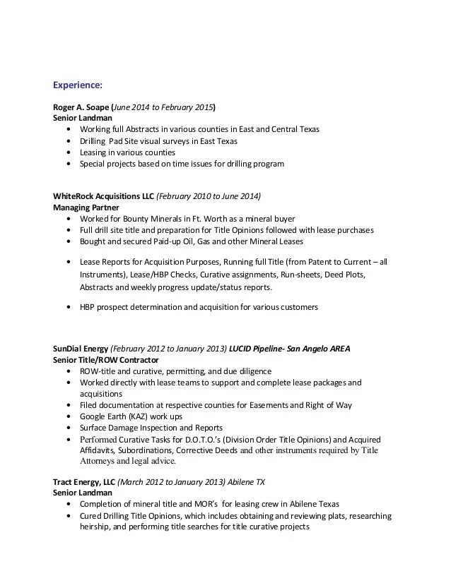 mixologist resume example resume waitress sample waitress resume