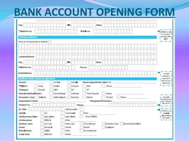 Security Bank 3 1