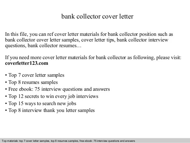 Curious To See Our Banking Cover Letter Examples For Your Next Trips?, We  Have Dozens Of City, Country And World Map Models, Find Your Maps Below And  ...