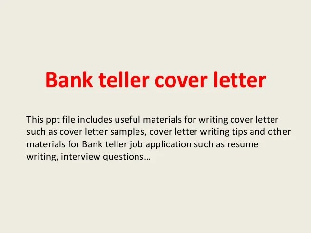 How should I format a cover letter? Ask a Manager