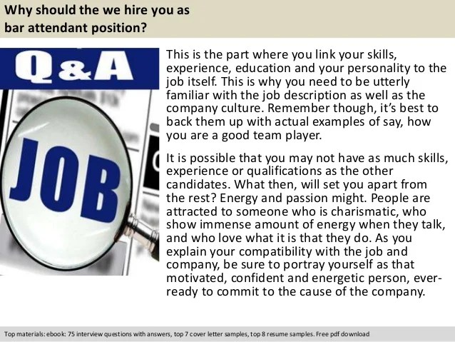 Resume Examples No Experience College Students SlideShare