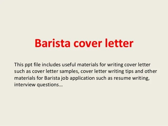 Business Plan Cover Letter Sample - 5 Examples In Word.