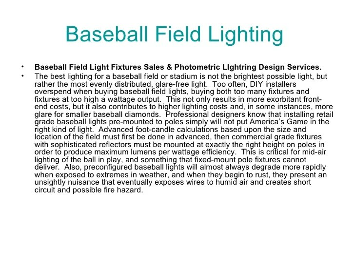 Recessed Fluorescent Light Fixtures