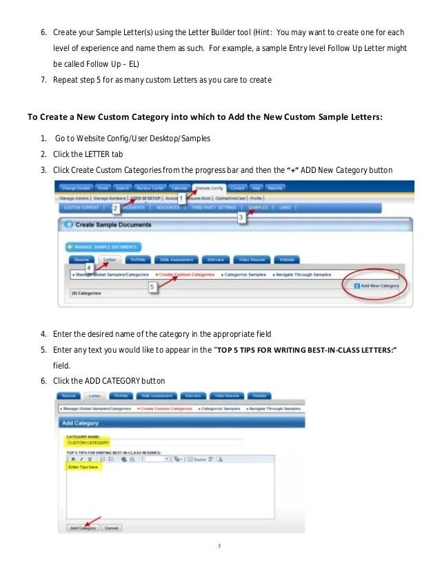 optimal resume builder help illinois worknet resume builder ou