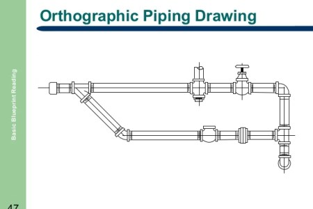 Mechanical blueprint definition best of piping coordination systems mechanical symbols for isometric drawings mechanical engineering f b f b c f d ec a b jpg mechanical blueprint definition best of piping coordination malvernweather Images