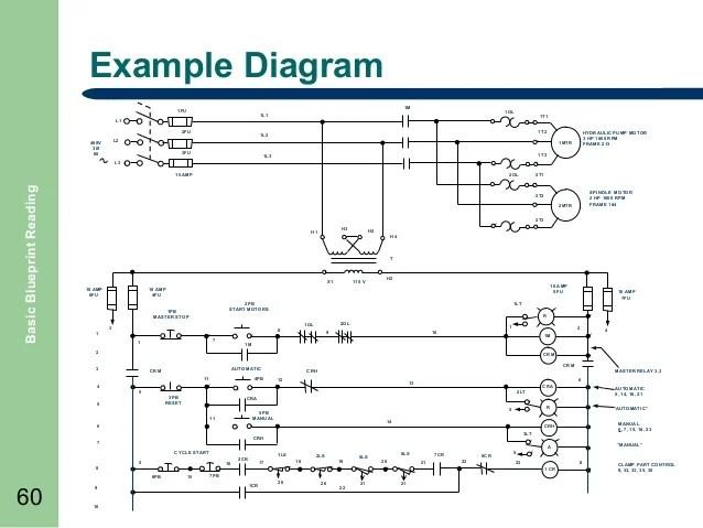 start stop motor control wiring diagrams