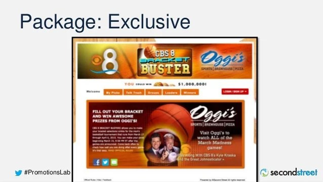 5 Keys To Elevate Your Basketball Promotions Newspaper