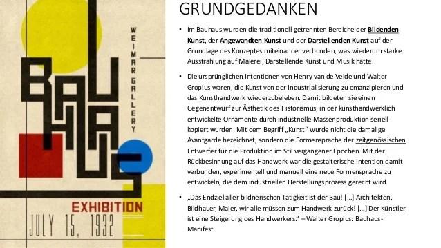 Dessau Baumarkt Designshop Bauhaus Dessau Shop Stiftung