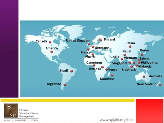 World map philippines to dubai hd images wallpaper for downloads advertisement gumiabroncs Image collections