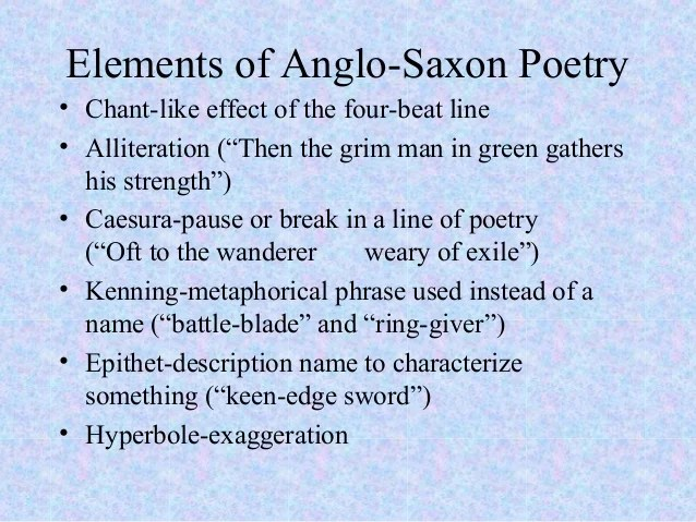Examples Of Epic Poems Today Poemsrom