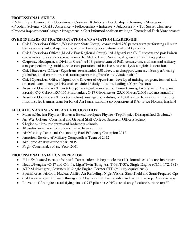 Popular Assignment Writing Site For Masters Custom Written Essays - Air force resume builder