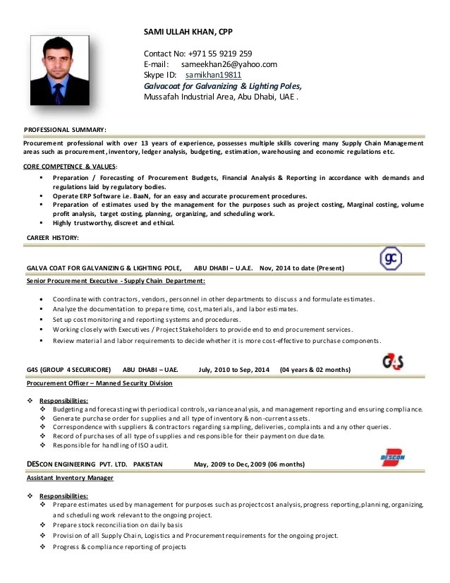 manager resume template purchase manager resume manager cv purchasing