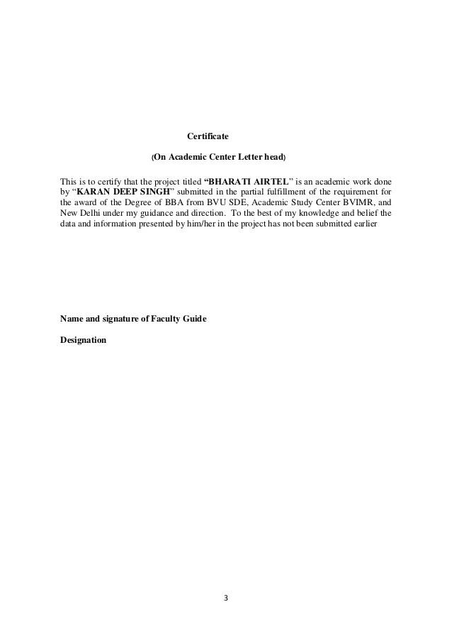 change of ownership management ez landlord forms alternate proof